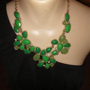Necklaces-Lia Sophia, LC, Chico's, Coldwater Creek